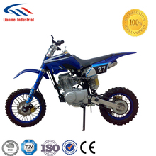 loncin 150cc dirt bike moto four stroke for sale cheap dirt bike frame for sale with CE LMDB-150