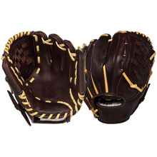genuine leather baseball gloves cheap baseball gloves mini baseball glove