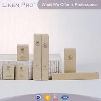 LinenPro cheap 5 star high quality hotel amenities cheap disposable,hotel amenities china,hotel amenities china in guangdong
