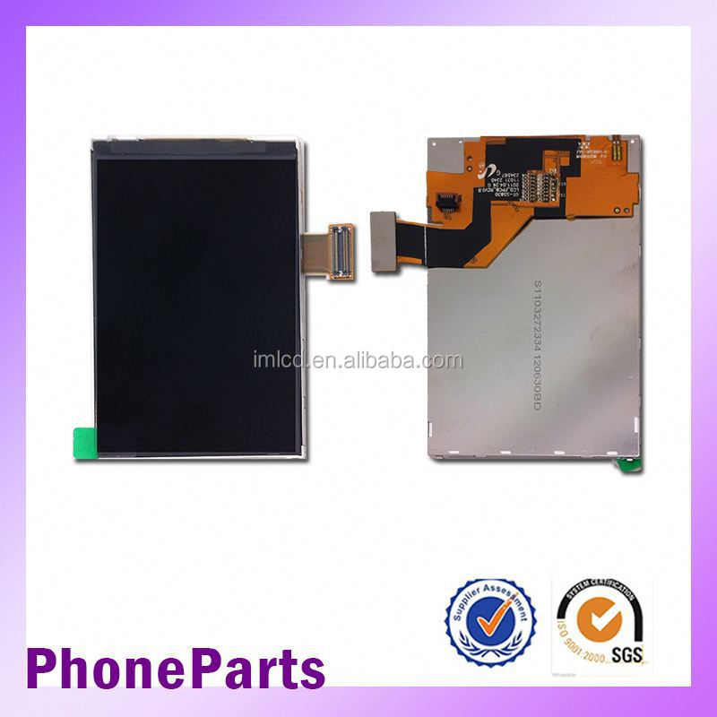 oem lcd touch screen for samsung galaxy ace s5830