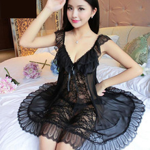 China manufacturers fashion new designs photo mature women sexy pregnant lingerie sexy pink babydoll