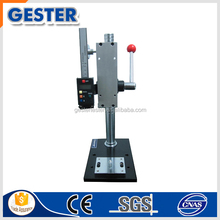 Force Test Stand Manual Test Stand GT-M33