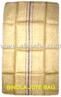 Hossain Beverage Biodegradable Eco Friendly Rice Jute Bags
