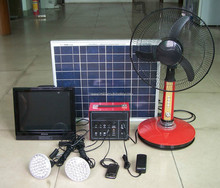 High Quality 5KW Solar Energy, Solar Energy System Price in China