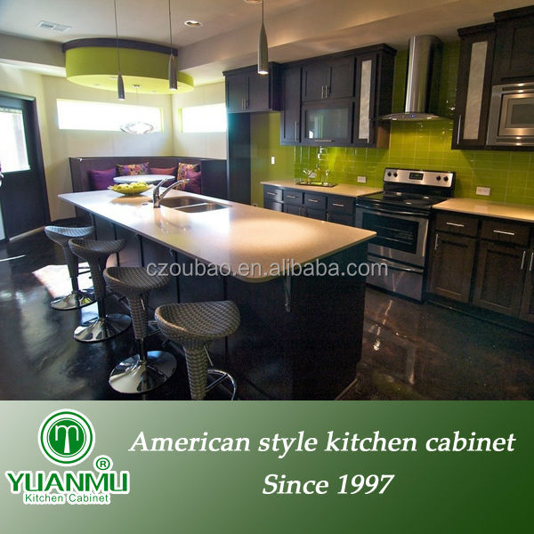 modern style kitchen cabinet island base cabinet and wooden drawer cabinet