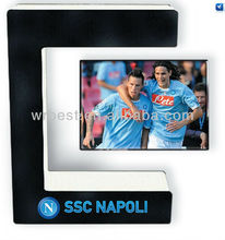 Picture Frame Art Collection! Special Magnetic Floating Levitation Photo Frame /Acrylic Led Picture Frame Crafts W9006