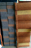 Hot sale roof tiles/cheap stone coated metal roof tile/roofing shingle