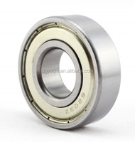 Best Prices China Factory motorcycle steering wheel bearing
