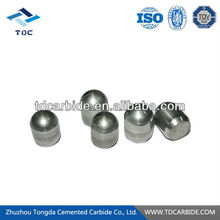 China supply rock drilling auger bit