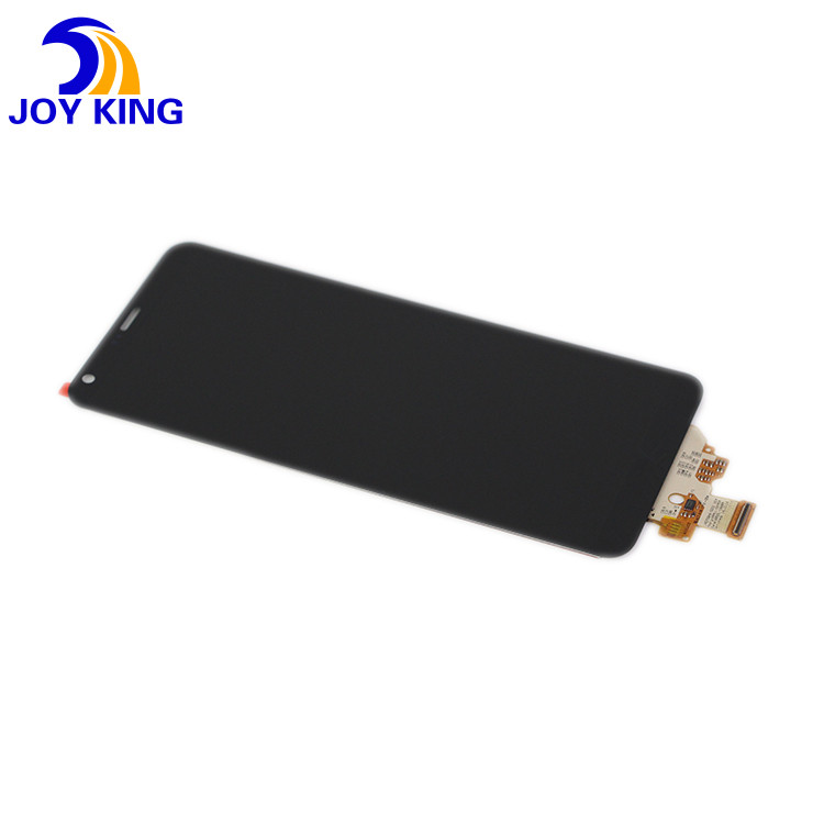 OEM Original For lg g6 Touch Screen With Digitizer Assembly