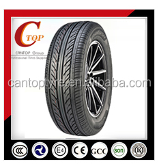 high quality of Chinese brand car tire with cheap price 205/65r15 215/65r15