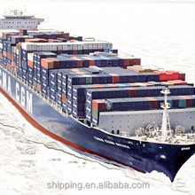 3PL E- electronic Sea Freight/Shipping Broker