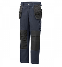 OEM Industrielle Heavy Duty Peintre T/C <span class=keywords><strong>Pantalon</strong></span> <span class=keywords><strong>de</strong></span> <span class=keywords><strong>Travail</strong></span> Du fret