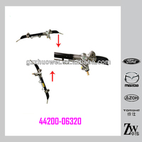 Toyota CAMRY Hydraulic Power Steering Gears