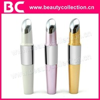 BC 1320 Mini Ultrasonic Multifuction Beauty