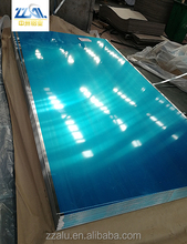 3003 aluminum alloy 3mm thick sheet price per kg