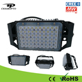 Best selling 20000 lumen led outdoor flood light,200w flood led light manufacturer