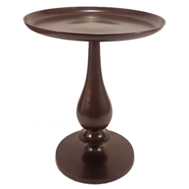 decorative item( stool)