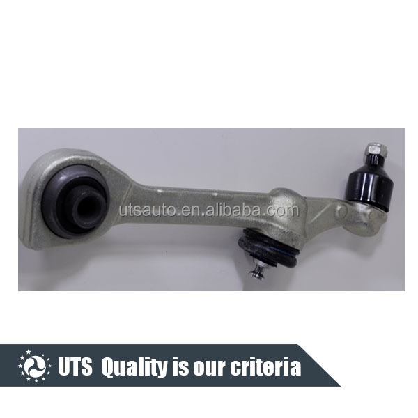 High quality with factory price for auto parts control arm OEM NO .:221 330 8107