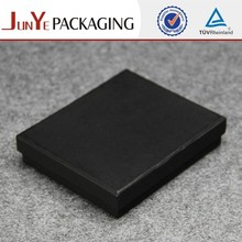Special printed no logo paperboard tableware packaging box