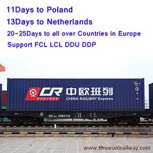 Professional Railway express shipping cost china to Cyprus -skype:joelim37