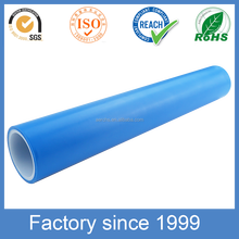 High Temperature Silicone Adhesive PTFE Pure Teflon Tape