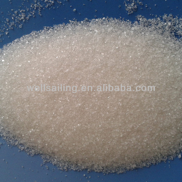 China Preparation of Ammonium Sulphate