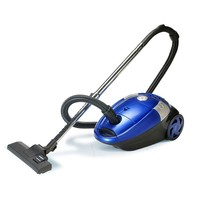 Shentong variable durable bagged high pressure low noise dry home appliances carpet vacuum cleaner STW005