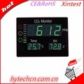 Wholesale New Arrival Digital Thermometer with Alarm Made in China