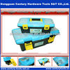 Heavy Duty Tool Packaging Box With