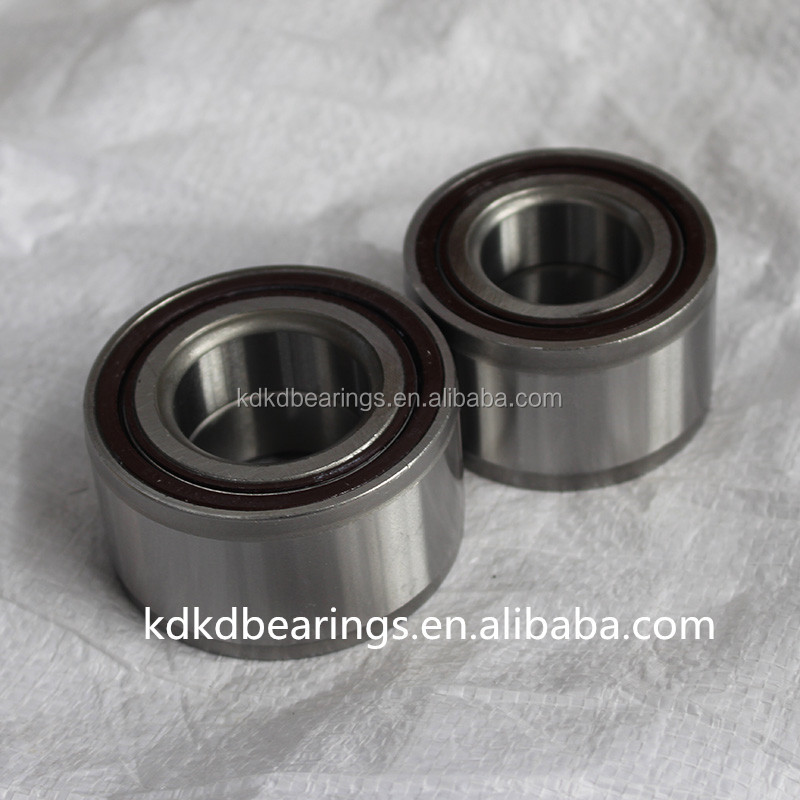 Volvo and Fiat131-147 auto car wheel bearing 30BWD07 545312