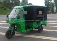175cc petrol passenger tricycle/three wheeler vehicle/legal trike