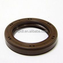 Factory Supply OEM NOK Rubber Oil Seals
