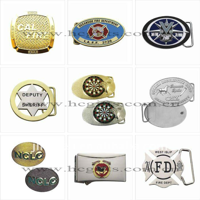 Customized fashionable Zinc Alloy stainless steel name belt buckles,name belt buckles,belt buckles for sale logo for promotion