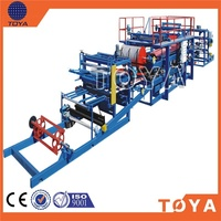 China Supplier evg 3d panel machine For Production Line