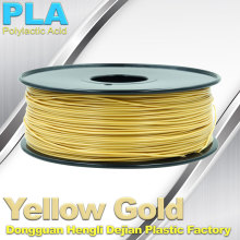 China cheap pet pla abs plastic 3d pen printing refill filaments