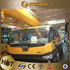 good quality crane truck xcmg qy25k-ii in china 25 ton tyre mounted crane