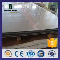 alibaba best sellers 316L Stainless Steel Sheet price