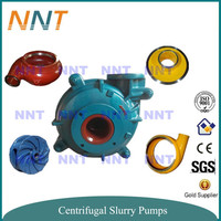 High Quality Centrifugal Feed Pump Price in India