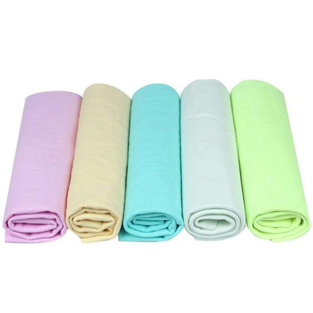 2014 Super Magic pva cooling towel/ cooling sport towel/wholesale microfiber towel for car cleaning