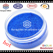 Bulk 1mm~6mm hexagon sequin 999 colors - gold sequin dress