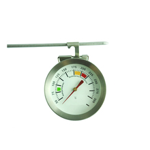 Forehead Temperature Gun Microwave Oven Thermometer
