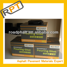 Roadphalt crack sealant for asphalt road