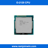 I3 2120 Socket Lga1155 Core I3