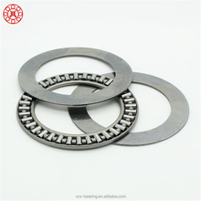 AXK4565 Bearing 45x65x3 mm Thrust Needle Roller Bearing AXK 4565