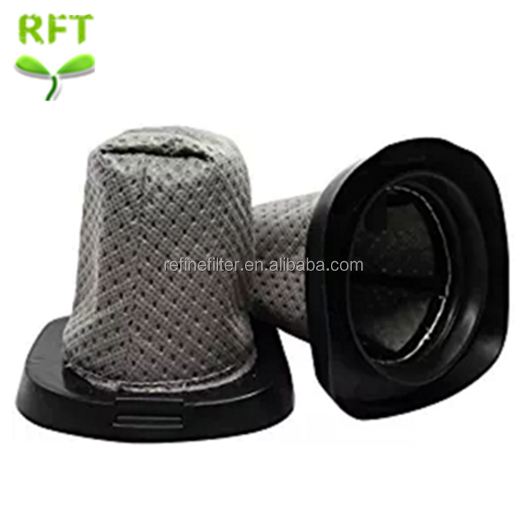 Replacement F25 Filter Compatible with Dirt Devil Simpli-Stik Lightweight Corded Bagless Stick Vacuum SD20000RE