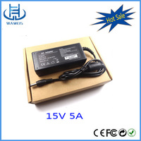 230v to 12v 5a power adaptor for UAV/LCD/3D printer with CE FCC ROHS approved