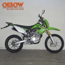 Cheap Chinese Motocross Motorcycle 250cc
