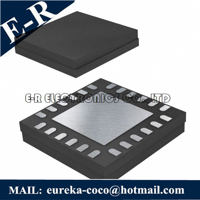 New Parts ICs Supplier HMC954LC4BTR-R5 IC MULTIPLEXER <strong>1</strong> <strong>X</strong> <strong>2</strong>:<strong>1</strong> 24QFN Electronic Components