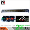 Automobile Motorcycle LED Headlight LIght Bar